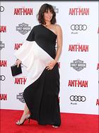 Celebrity Photo: Evangeline Lilly 2216x2980   560 kb Viewed 88 times @BestEyeCandy.com Added 934 days ago