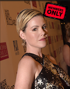 Celebrity Photo: Kathleen Robertson 2364x3000   1.3 mb Viewed 7 times @BestEyeCandy.com Added 1014 days ago