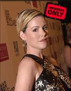 Celebrity Photo: Kathleen Robertson 2364x3000   1.3 mb Viewed 3 times @BestEyeCandy.com Added 840 days ago
