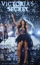 Celebrity Photo: Adriana Lima 2059x3283   845 kb Viewed 258 times @BestEyeCandy.com Added 942 days ago