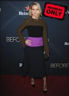Celebrity Photo: Alice Eve 3000x4200   1.4 mb Viewed 9 times @BestEyeCandy.com Added 1029 days ago
