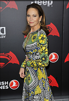 Celebrity Photo: Diane Lane 2056x3000   1,012 kb Viewed 275 times @BestEyeCandy.com Added 545 days ago