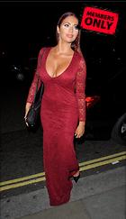 Celebrity Photo: Amy Childs 1530x2659   1.5 mb Viewed 1 time @BestEyeCandy.com Added 426 days ago