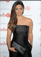 Celebrity Photo: Camila Alves 2400x3343   1.1 mb Viewed 50 times @BestEyeCandy.com Added 1079 days ago