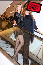 Celebrity Photo: Abigail Clancy 3205x4807   2.2 mb Viewed 11 times @BestEyeCandy.com Added 871 days ago
