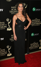 Celebrity Photo: Kelly Monaco 1286x2079   265 kb Viewed 198 times @BestEyeCandy.com Added 1040 days ago