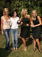 Celebrity Photo: Nancy Odell 449x600   144 kb Viewed 50 times @BestEyeCandy.com Added 3 years ago