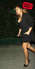 Celebrity Photo: Adrienne Bailon 1336x2632   1.6 mb Viewed 10 times @BestEyeCandy.com Added 847 days ago