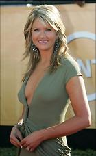 Celebrity Photo: Nancy Odell 380x618   46 kb Viewed 254 times @BestEyeCandy.com Added 3 years ago