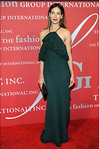 Celebrity Photo: Michelle Monaghan 2100x3150   580 kb Viewed 1.579 times @BestEyeCandy.com Added 1049 days ago