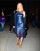 Celebrity Photo: Heather Graham 1212x1551   237 kb Viewed 165 times @BestEyeCandy.com Added 847 days ago