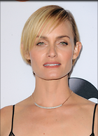 Celebrity Photo: Amber Valletta 2378x3300   636 kb Viewed 102 times @BestEyeCandy.com Added 599 days ago