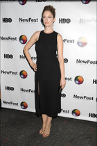 Celebrity Photo: Judy Greer 2400x3600   1,046 kb Viewed 93 times @BestEyeCandy.com Added 550 days ago
