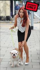 Celebrity Photo: Amy Childs 1920x3352   1.6 mb Viewed 2 times @BestEyeCandy.com Added 844 days ago