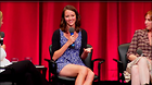 Celebrity Photo: Amy Acker 1603x897   95 kb Viewed 58 times @BestEyeCandy.com Added 756 days ago