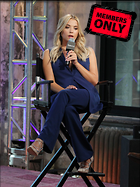 Celebrity Photo: Ashley Benson 2246x3000   3.9 mb Viewed 2 times @BestEyeCandy.com Added 627 days ago