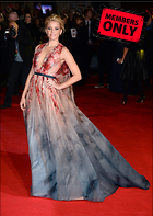 Celebrity Photo: Elizabeth Banks 2489x3500   3.2 mb Viewed 11 times @BestEyeCandy.com Added 653 days ago