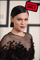 Celebrity Photo: Jessie J 3280x4928   3.8 mb Viewed 6 times @BestEyeCandy.com Added 935 days ago