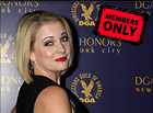 Celebrity Photo: Melissa Joan Hart 3000x2212   2.2 mb Viewed 5 times @BestEyeCandy.com Added 465 days ago