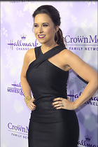 Celebrity Photo: Lacey Chabert 3142x4724   1,051 kb Viewed 50 times @BestEyeCandy.com Added 158 days ago