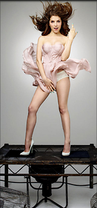 Celebrity Photo: Anna Kendrick 766x1649   192 kb Viewed 352 times @BestEyeCandy.com Added 630 days ago