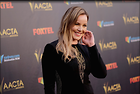 Celebrity Photo: Abbie Cornish 3000x2019   587 kb Viewed 34 times @BestEyeCandy.com Added 398 days ago