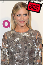Celebrity Photo: Brittany Snow 2000x3000   1.4 mb Viewed 2 times @BestEyeCandy.com Added 953 days ago