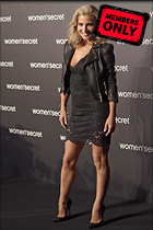 Celebrity Photo: Elsa Pataky 2835x4248   8.4 mb Viewed 6 times @BestEyeCandy.com Added 656 days ago