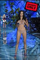 Celebrity Photo: Adriana Lima 1997x3000   2.9 mb Viewed 17 times @BestEyeCandy.com Added 886 days ago