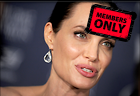 Celebrity Photo: Angelina Jolie 3861x2658   2.2 mb Viewed 4 times @BestEyeCandy.com Added 488 days ago