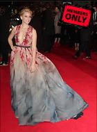 Celebrity Photo: Elizabeth Banks 1477x2000   2.0 mb Viewed 4 times @BestEyeCandy.com Added 597 days ago
