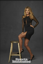 Celebrity Photo: Christie Brinkley 427x640   56 kb Viewed 274 times @BestEyeCandy.com Added 269 days ago