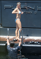 Celebrity Photo: Elsa Pataky 1956x2792   354 kb Viewed 140 times @BestEyeCandy.com Added 1045 days ago