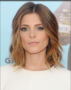 Celebrity Photo: Ashley Greene 2400x3067   742 kb Viewed 144 times @BestEyeCandy.com Added 1019 days ago