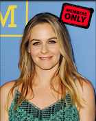 Celebrity Photo: Alicia Silverstone 2400x3009   1.7 mb Viewed 5 times @BestEyeCandy.com Added 704 days ago