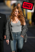 Celebrity Photo: Bella Thorne 3456x5184   6.7 mb Viewed 30 times @BestEyeCandy.com Added 3 years ago
