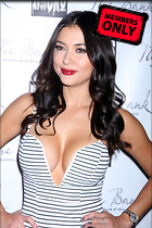 Celebrity Photo: Arianny Celeste 2400x3600   1.6 mb Viewed 9 times @BestEyeCandy.com Added 888 days ago