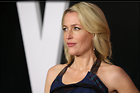 Celebrity Photo: Gillian Anderson 3000x2000   301 kb Viewed 152 times @BestEyeCandy.com Added 719 days ago