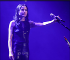Celebrity Photo: Andrea Corr 1551x1346   134 kb Viewed 163 times @BestEyeCandy.com Added 537 days ago