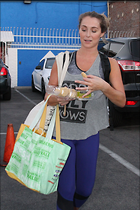 Celebrity Photo: Alexa Vega 2618x3927   1,024 kb Viewed 182 times @BestEyeCandy.com Added 919 days ago