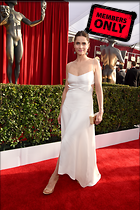 Celebrity Photo: Amanda Peet 3223x4843   9.8 mb Viewed 8 times @BestEyeCandy.com Added 789 days ago