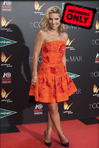Celebrity Photo: Elsa Pataky 2000x3000   3.9 mb Viewed 3 times @BestEyeCandy.com Added 624 days ago