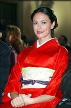 Celebrity Photo: Maria Grazia Cucinotta 1732x2616   841 kb Viewed 161 times @BestEyeCandy.com Added 899 days ago