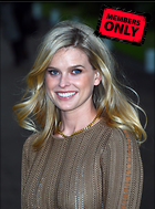 Celebrity Photo: Alice Eve 2561x3454   2.8 mb Viewed 18 times @BestEyeCandy.com Added 3 years ago