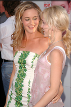 Celebrity Photo: Alicia Silverstone 1530x2295   395 kb Viewed 115 times @BestEyeCandy.com Added 614 days ago