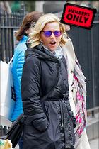 Celebrity Photo: Elizabeth Banks 1283x1924   1.9 mb Viewed 8 times @BestEyeCandy.com Added 1049 days ago