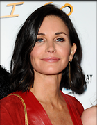 Celebrity Photo: Courteney Cox 2400x3083   992 kb Viewed 379 times @BestEyeCandy.com Added 3 years ago