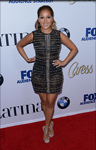 Celebrity Photo: Adrienne Bailon 2300x3600   1,068 kb Viewed 52 times @BestEyeCandy.com Added 842 days ago