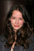 Celebrity Photo: Amy Acker 1365x2048   449 kb Viewed 57 times @BestEyeCandy.com Added 763 days ago