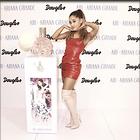 Celebrity Photo: Ariana Grande 1080x1080   118 kb Viewed 281 times @BestEyeCandy.com Added 838 days ago